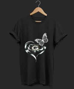 Original Butterfly Love Green Bay Packers shirt 1 1 247x296 - Original Butterfly Love Green Bay Packers shirt