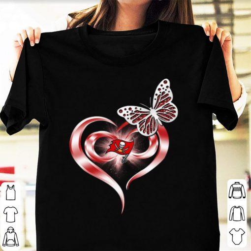 Original Butterfly Love Tampa Bay Buccaneers shirt 1 1 510x510 - Original Butterfly Love Tampa Bay Buccaneers shirt
