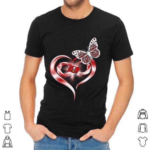 Original Butterfly Love Tampa Bay Buccaneers shirt 2 1 510x510 - Original Butterfly Love Tampa Bay Buccaneers shirt