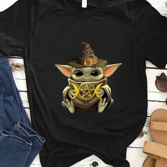 Premium baby yoda hug harry potter shirt 1 1 247×296  premium baby yoda hug harry potter shirt