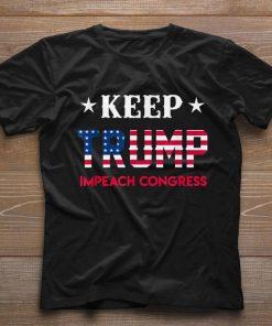 Premium Keep Trump Impeach Congress American President 2020 shirt 1 1 247x296 - Premium Keep Trump Impeach Congress American President 2020 shirt