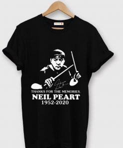 Premium Neil Peart 1952 2020 Thanks For The Memories Signature shirt 1 1 247x296 - Premium Neil Peart 1952 2020 Thanks For The Memories Signature shirt