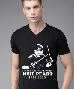Premium Neil Peart 1952 2020 Thanks For The Memories Signature shirt 2 1 247x296 - Premium Neil Peart 1952 2020 Thanks For The Memories Signature shirt
