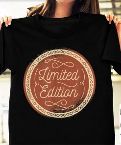 Premium One Of A Kind Limited Edition shirt 1 1 247x296 - Premium One Of A Kind Limited Edition shirt