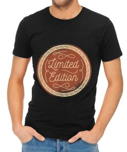 Premium One Of A Kind Limited Edition shirt 2 1 247x296 - Premium One Of A Kind Limited Edition shirt