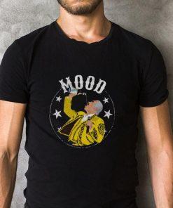 Premium Vicente Fernandez Mood Chingon Vintage shirt 2 1 247x296 - Premium Vicente Fernandez Mood Chingon Vintage shirt