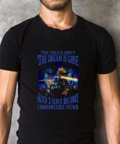 Top Comfortably Numb lyrics Pink Floyd Delicate Sound of Thunder shirt 2 1 247x296 - Top Comfortably Numb lyrics Pink Floyd Delicate Sound of Thunder shirt