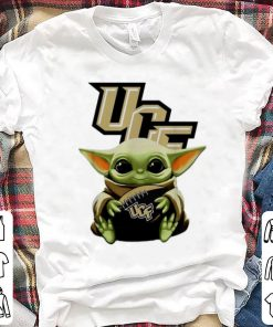 Top Football Star Wars Baby Yoda Hug UCF shirt 1 1 1 247x296 - Top Football Star Wars Baby Yoda Hug UCF shirt