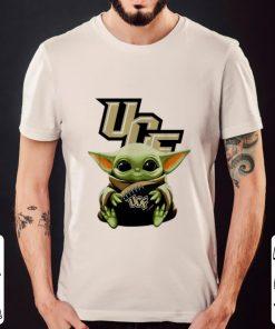 Top Football Star Wars Baby Yoda Hug UCF shirt 2 1 1 247x296 - Top Football Star Wars Baby Yoda Hug UCF shirt