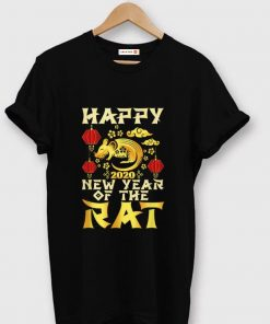 Top Happy New Year Of The Rat 2020 Chinese New Year shirt 1 1 247x296 - Top Happy New Year Of The Rat 2020 Chinese New Year shirt