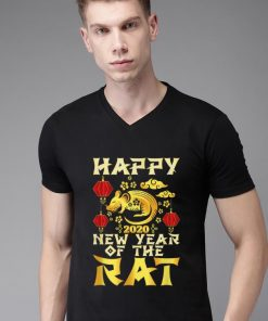 Top Happy New Year Of The Rat 2020 Chinese New Year shirt 2 1 247x296 - Top Happy New Year Of The Rat 2020 Chinese New Year shirt