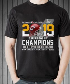 Awesome 2019 Super Bowl LIV Champions Kansas City Chiefs Miami Gardens Florida February 2 2020 shirt 2 1 247x296 - Awesome 2019 Super Bowl LIV Champions Kansas City Chiefs Miami Gardens Florida February 2 2020 shirt