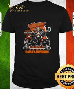 Awesome An American Legend Motor Harley Davidson Cycles Miami Hurricane shirt 1 1 247x296 - Awesome An American Legend Motor Harley Davidson Cycles Miami Hurricane shirt