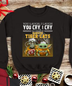 Awesome Jeff Dunham and Baby Yoda you laugh I laugh you cry I cry you offend my Hamilton Tigers Cats shirt 1 1 247x296 - Awesome Jeff Dunham and Baby Yoda you laugh I laugh you cry I cry you offend my Hamilton Tigers Cats shirt