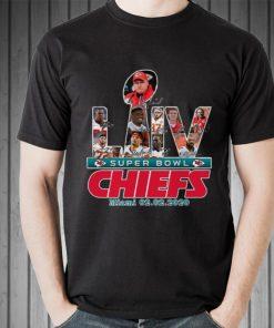 Awesome Kansas City Chiefs Super Bowl Miami 20 02 2020 shirt 2 1 247x296 - Awesome Kansas City Chiefs Super Bowl Miami 20.02.2020 shirt
