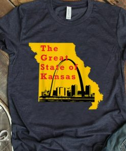 Awesome Kansas City Chiefs The Great State Of Kansas Trump shirt 1 1 247x296 - Awesome Kansas City Chiefs The Great State Of Kansas Trump shirt