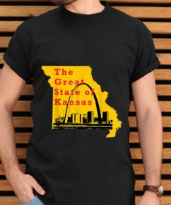 Awesome Kansas City Chiefs The Great State Of Kansas Trump shirt 2 1 247x296 - Awesome Kansas City Chiefs The Great State Of Kansas Trump shirt