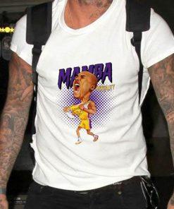 Awesome Kobe Bryant Mamba Mentality Nike Air shirt 2 1 247x296 - Awesome Kobe Bryant Mamba Mentality Nike Air shirt