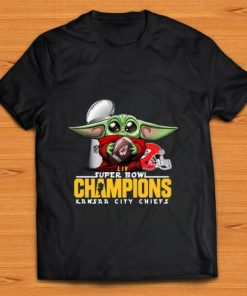Awesome LIVE Super Bowl Champions Baby Yoda Hug Kansas City Chiefs shirt 1 1 247x296 - Awesome LIVE Super Bowl Champions Baby Yoda Hug Kansas City Chiefs shirt