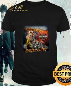 Awesome Motor Harley Davidson Cycles Mashup Harley Quinn Birds of Prey shirt 1 1 247x296 - Awesome Motor Harley Davidson Cycles Mashup Harley Quinn Birds of Prey shirt
