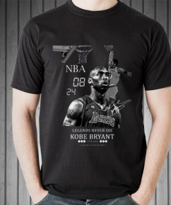 Awesome NBA 08 24 Legends Never Die Kobe Bryant Thank You For The Memories shirt 2 1 247x296 - Awesome NBA 08 24 Legends Never Die Kobe Bryant Thank You For The Memories shirt