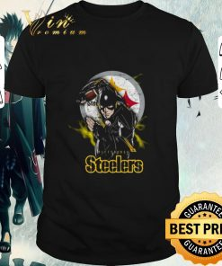 Awesome The Flash mashup Pittsburgh Steelers Champions shirt 1 1 247x296 - Awesome The Flash mashup Pittsburgh Steelers Champions shirt