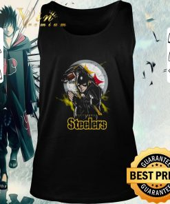 Awesome The Flash mashup Pittsburgh Steelers Champions shirt 2 1 247x296 - Awesome The Flash mashup Pittsburgh Steelers Champions shirt