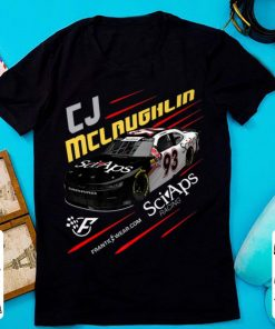 Beautiful Frantic Wear CJ Racing Mclaughlin Sciaps shirt 1 1 247x296 - Beautiful Frantic Wear CJ Racing Mclaughlin Sciaps shirt