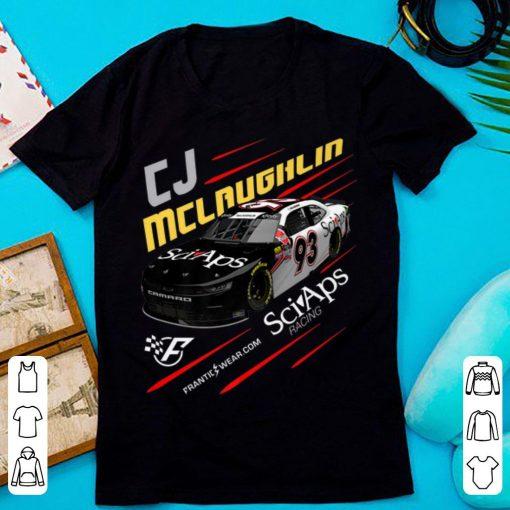 Beautiful Frantic Wear CJ Racing Mclaughlin Sciaps shirt 1 1 510x510 - Beautiful Frantic Wear CJ Racing Mclaughlin Sciaps shirt