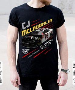 Beautiful Frantic Wear CJ Racing Mclaughlin Sciaps shirt 2 1 247x296 - Beautiful Frantic Wear CJ Racing Mclaughlin Sciaps shirt