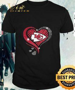 Funny Diamond Heart Love Kansas City Chiefs Super Bowl Champions shirt 1 1 247x296 - Funny Diamond Heart Love Kansas City Chiefs Super Bowl Champions shirt