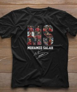 Funny Ms Mohamed Salah Signature shirt 1 1 247x296 - Funny Ms Mohamed Salah Signature shirt