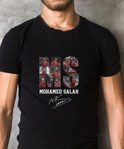 Funny Ms Mohamed Salah Signature shirt 2 1 247x296 - Funny Ms Mohamed Salah Signature shirt