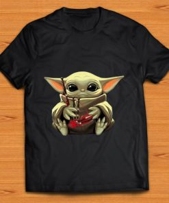 Great Baby Yoda Hug Bagpipes shirt 1 1 247x296 - Great Baby Yoda Hug Bagpipes shirt