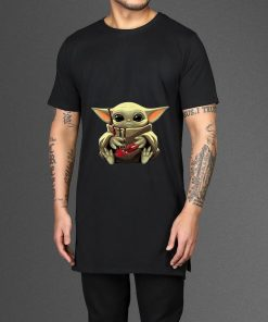 Great Baby Yoda Hug Bagpipes shirt 2 1 247x296 - Great Baby Yoda Hug Bagpipes shirt