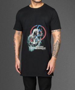 Great Chester Bennington Death 1967 2017 shirt 2 1 247x296 - Great Chester Bennington Death 1967 – 2017 shirt