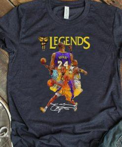Great Kobe Bryant Legends Signatures shirt 1 1 247x296 - Great Kobe Bryant Legends Signatures shirt