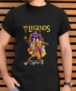 Great Kobe Bryant Legends Signatures shirt 2 1 247x296 - Great Kobe Bryant Legends Signatures shirt