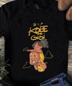 Great RIP Kobe And Gigi shirt 1 1 247x296 - Great RIP Kobe And Gigi shirt