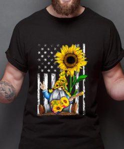 Hot Gnome Playing Guitar Sunflower American Flag shirt 2 1 247x296 - Hot Gnome Playing Guitar Sunflower American Flag shirt