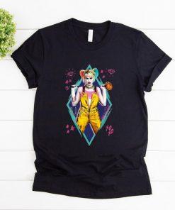 Hot Harley Quinn Signature shirt 1 1 247x296 - Hot Harley Quinn Signature shirt