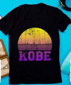 Hot Kobe Bryant Vintage shirt 1 1 247x296 - Hot Kobe Bryant Vintage shirt