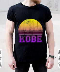 Hot Kobe Bryant Vintage shirt 2 1 247x296 - Hot Kobe Bryant Vintage shirt