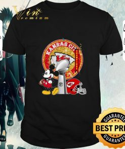 Hot Mickey Mouse Super Bowl Champions Kansas City Chiefs shirt 1 1 247x296 - Hot Mickey Mouse Super Bowl Champions Kansas City Chiefs shirt