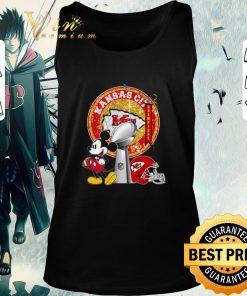 Hot Mickey Mouse Super Bowl Champions Kansas City Chiefs shirt 2 1 247x296 - Hot Mickey Mouse Super Bowl Champions Kansas City Chiefs shirt