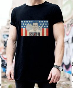 Hot Pete Buttigieg 2020 President United States shirt 2 1 247x296 - Hot Pete Buttigieg 2020 President United States shirt