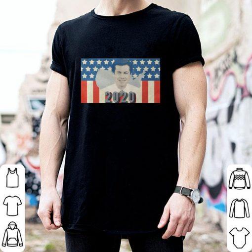 Hot Pete Buttigieg 2020 President United States shirt 2 1 510x510 - Hot Pete Buttigieg 2020 President United States shirt