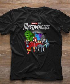 Marvel Avengers Mastiff Mastivengers shirt 1 1 247x296 - Marvel Avengers Mastiff Mastivengers shirt