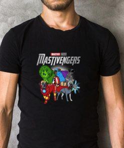 Marvel Avengers Mastiff Mastivengers shirt 2 1 247x296 - Marvel Avengers Mastiff Mastivengers shirt