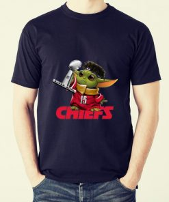Nice Baby Yoda Patrick Mahomes Kansas City Chiefs Super Bowl Champions shirt 2 1 247x296 - Nice Baby Yoda Patrick Mahomes Kansas City Chiefs Super Bowl Champions shirt